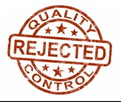 quality control- rejected.jpeg