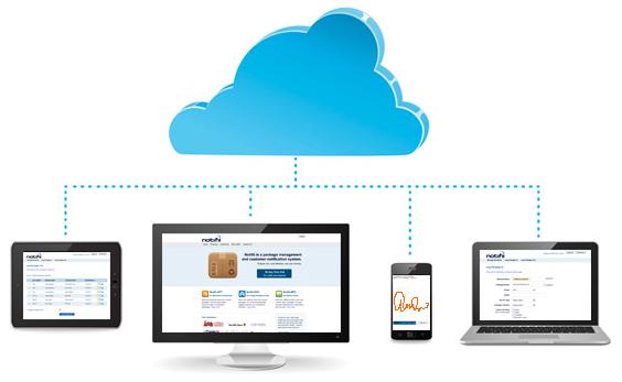 cloud-based.jpg