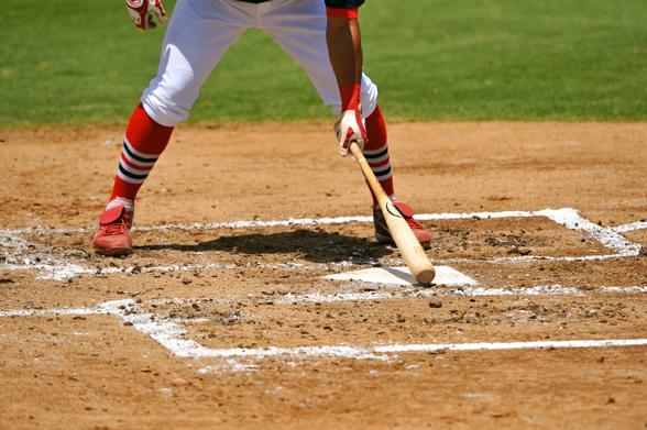batting average.jpg