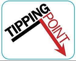 tipping point.jpg