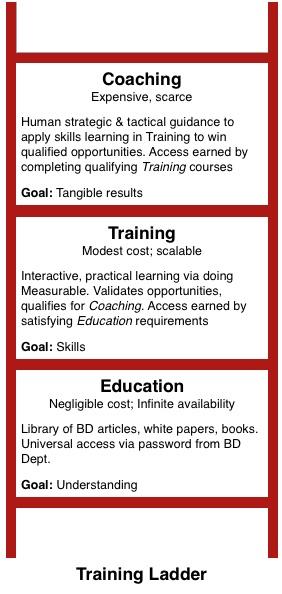 training ladder.jpg