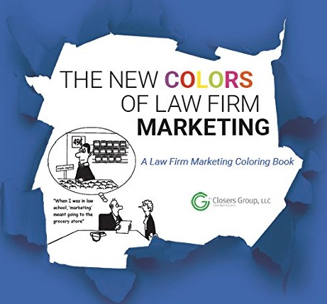 new colors of law firm marketing.jpg