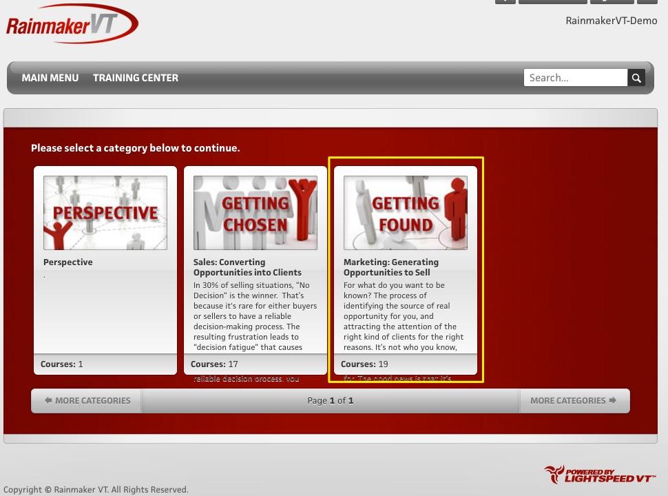 RVT Trng Ctr- Found.jpg
