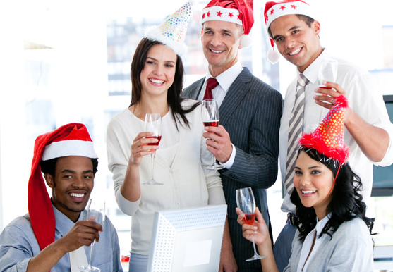 holiday party.jpg