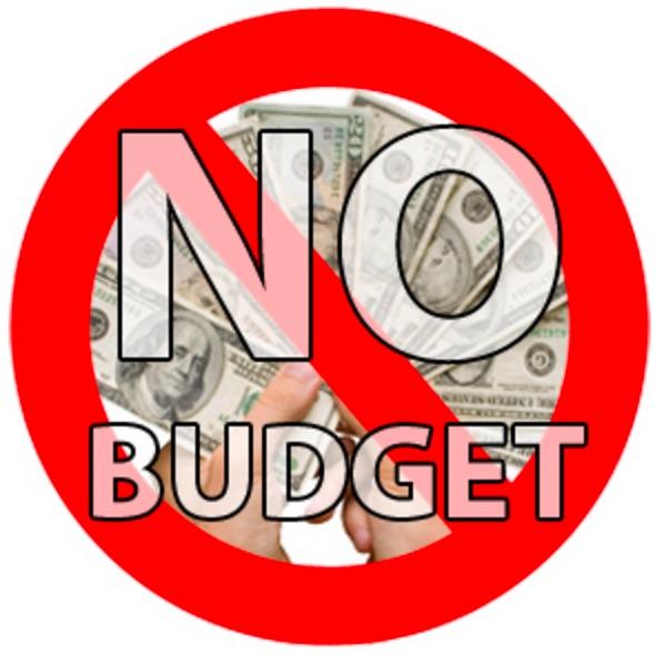 no budget.jpg