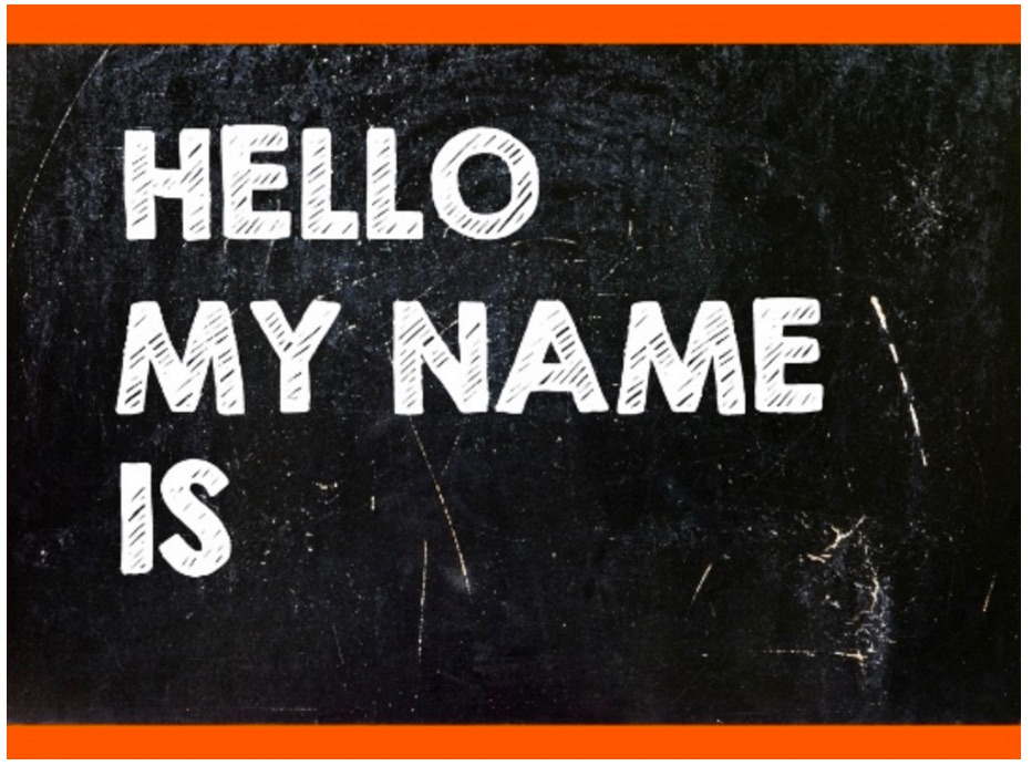 Networking- hello my name is.jpg