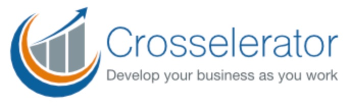Crosselerator_logo.jpg