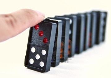 domino chain reaction.jpg