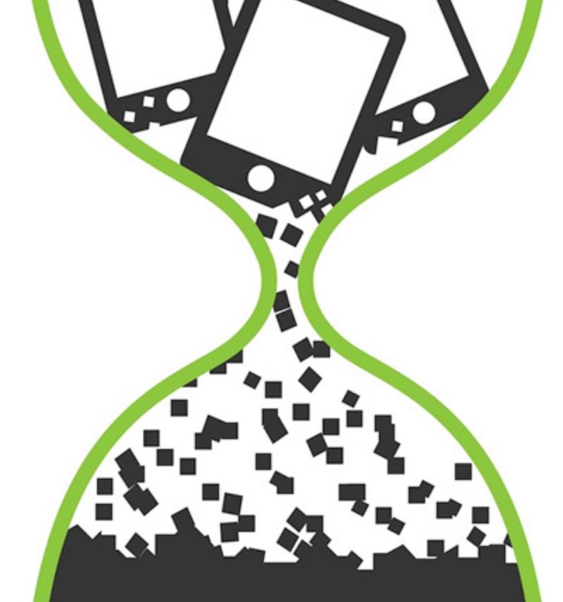 obsolescence_-_hourglass.jpg