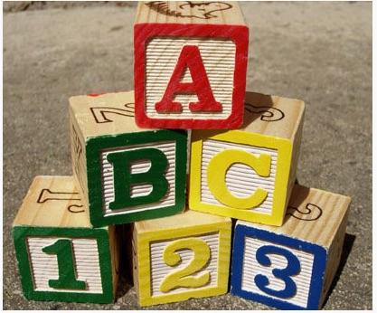 ABCs of BD.jpg