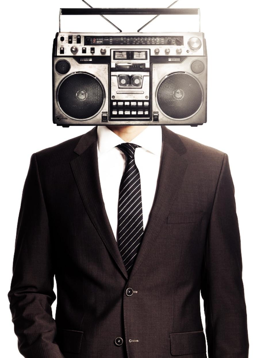 man_with_radio_head.jpg
