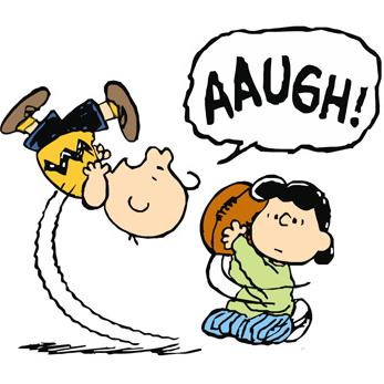 Lucy pull football Charlie Brown.jpg