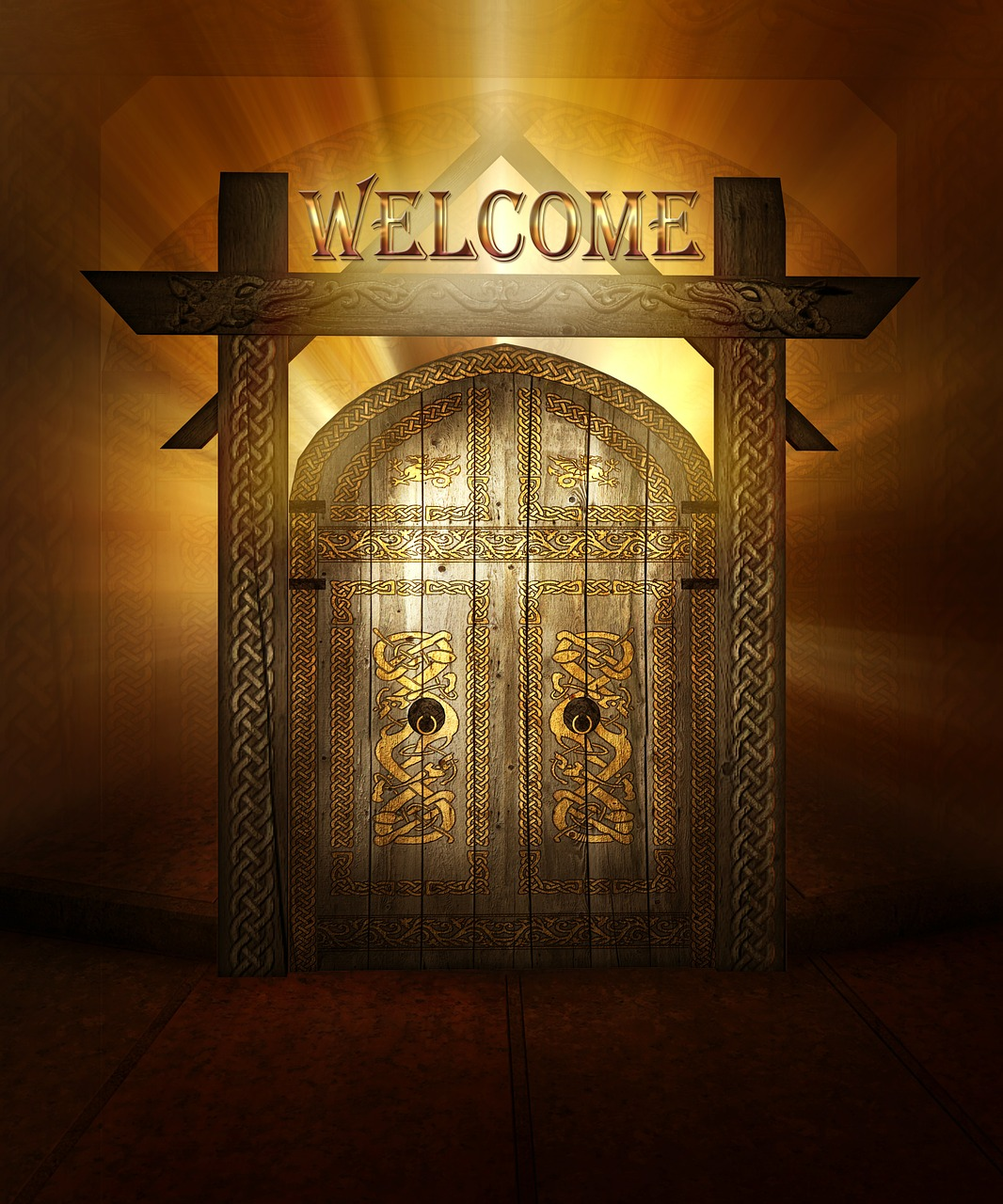 Welcome- Granovsky.jpg