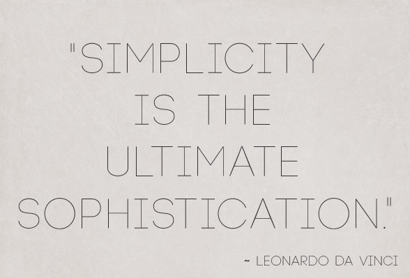 simplicity = sophistication.jpg