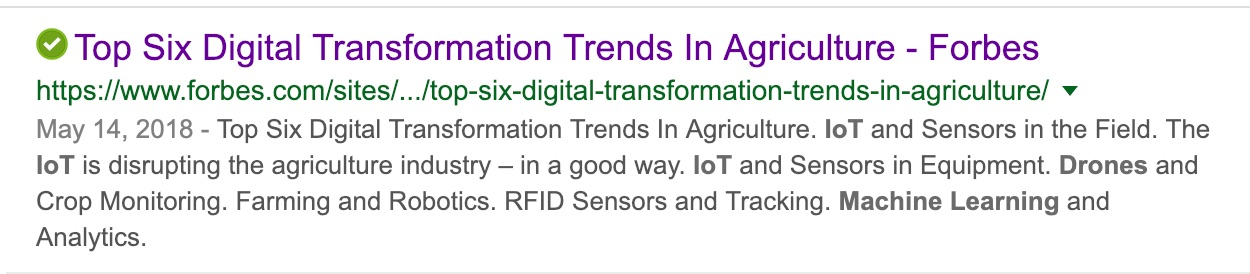 agriculture_trends_-_Forbes.jpg