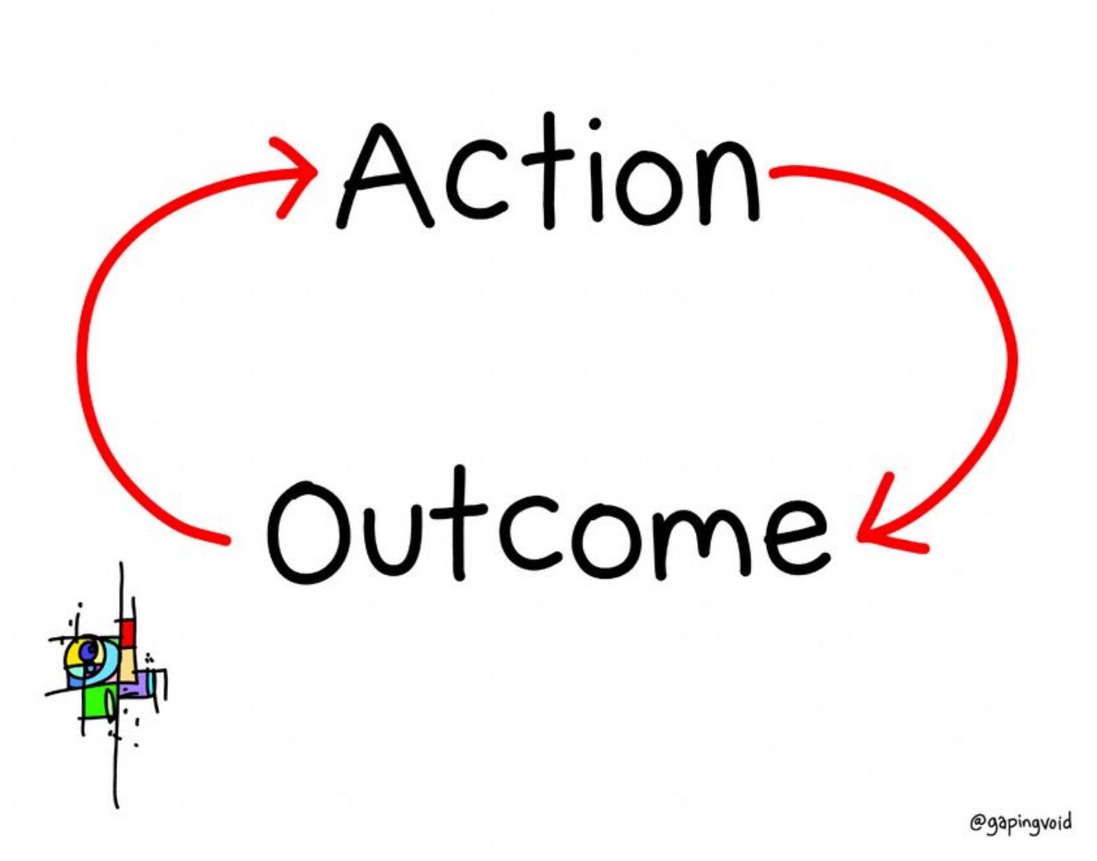 action - outcome.jpg