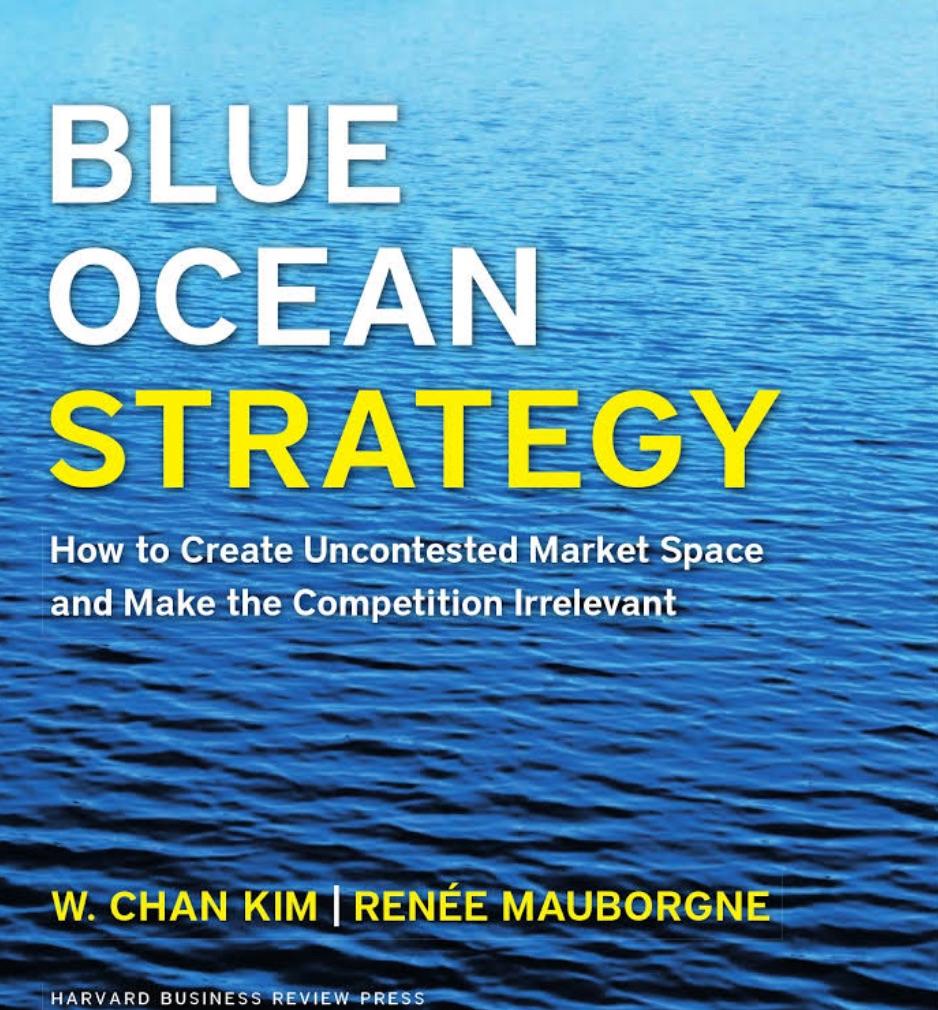 blue_ocean_strategy.jpg