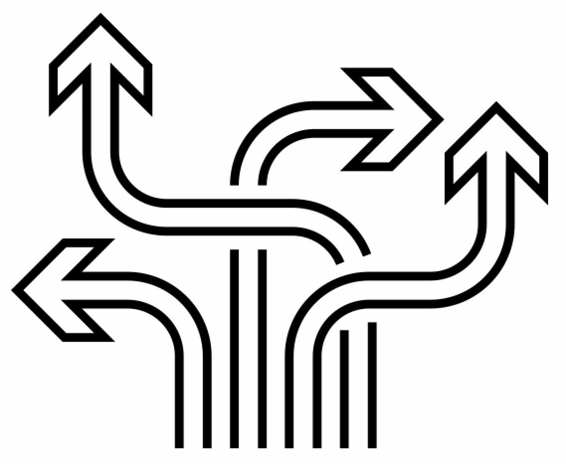 Different_Ways_76041-_noun_project.jpg