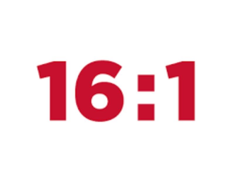 16-1 ratio.jpg
