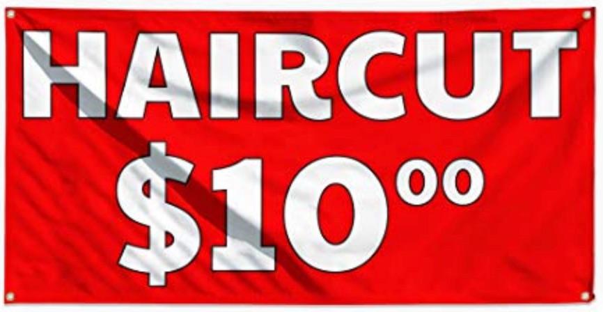 $10 haircut.jpg
