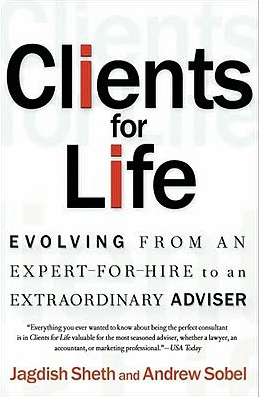 Clients for Life book.jpg