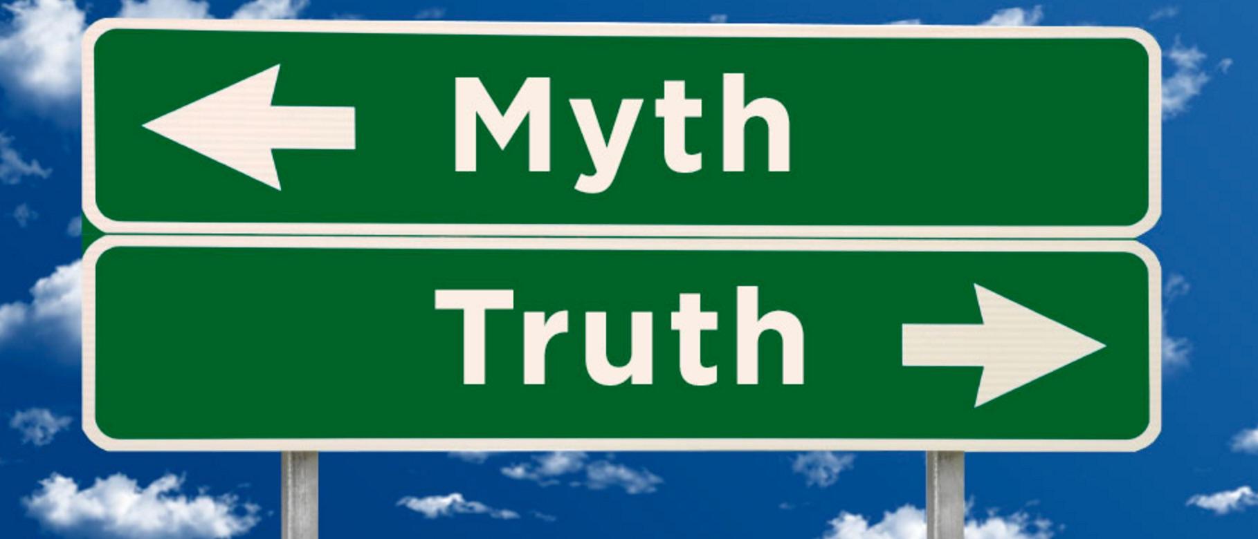 myths_v_truths.jpg