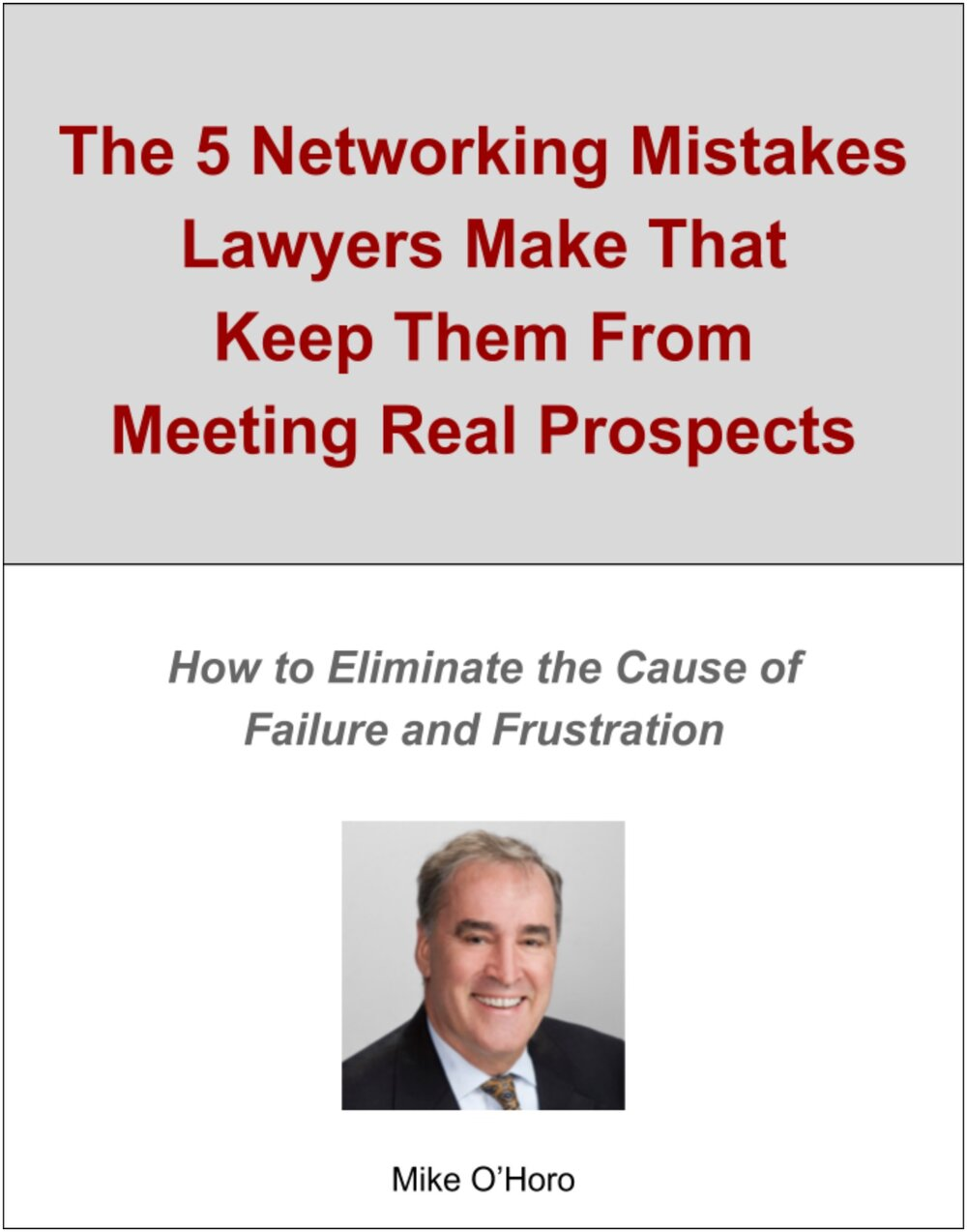 The_5_Networking_Mistakes_Lawyers_Make_That_Keep_Them_From_Meeting_Real_Prospects_-_Google_Docs.jpg