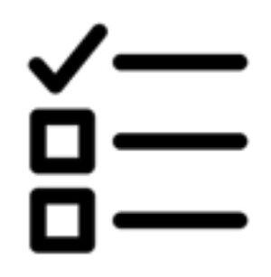 checklist-_No_concrete_next_steps.jpg