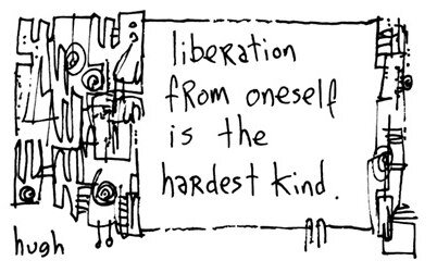 macleod- liberation from oneself is the hardest kind.jpg