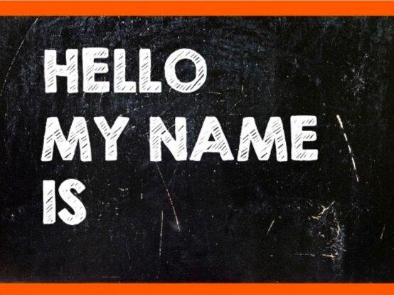 Hello %22my name is%22 badge.jpg