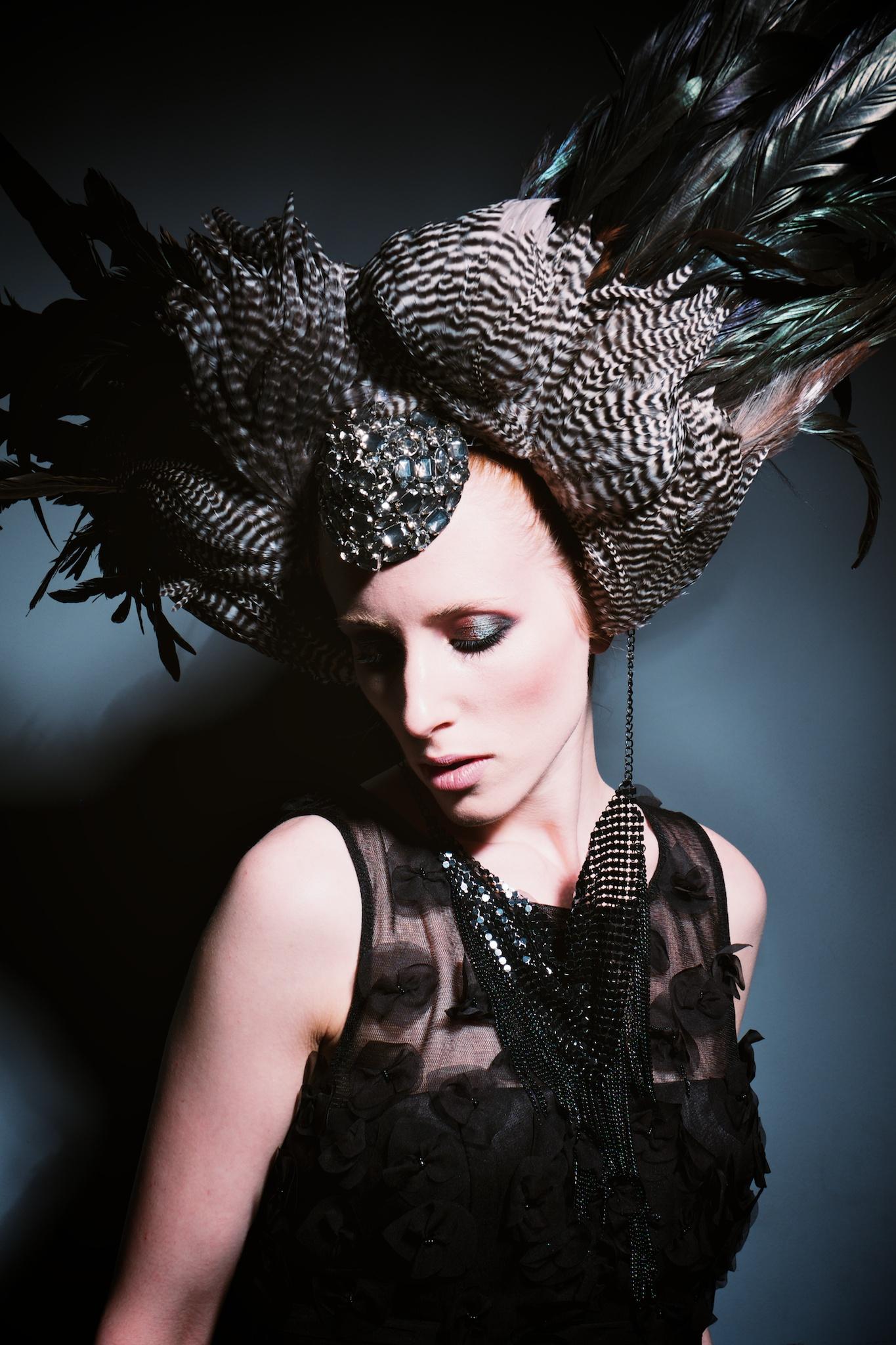 Fashion 007.jpg