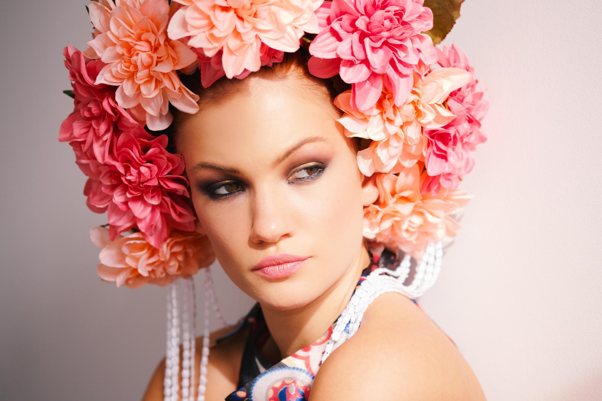 Fashion 010.jpg