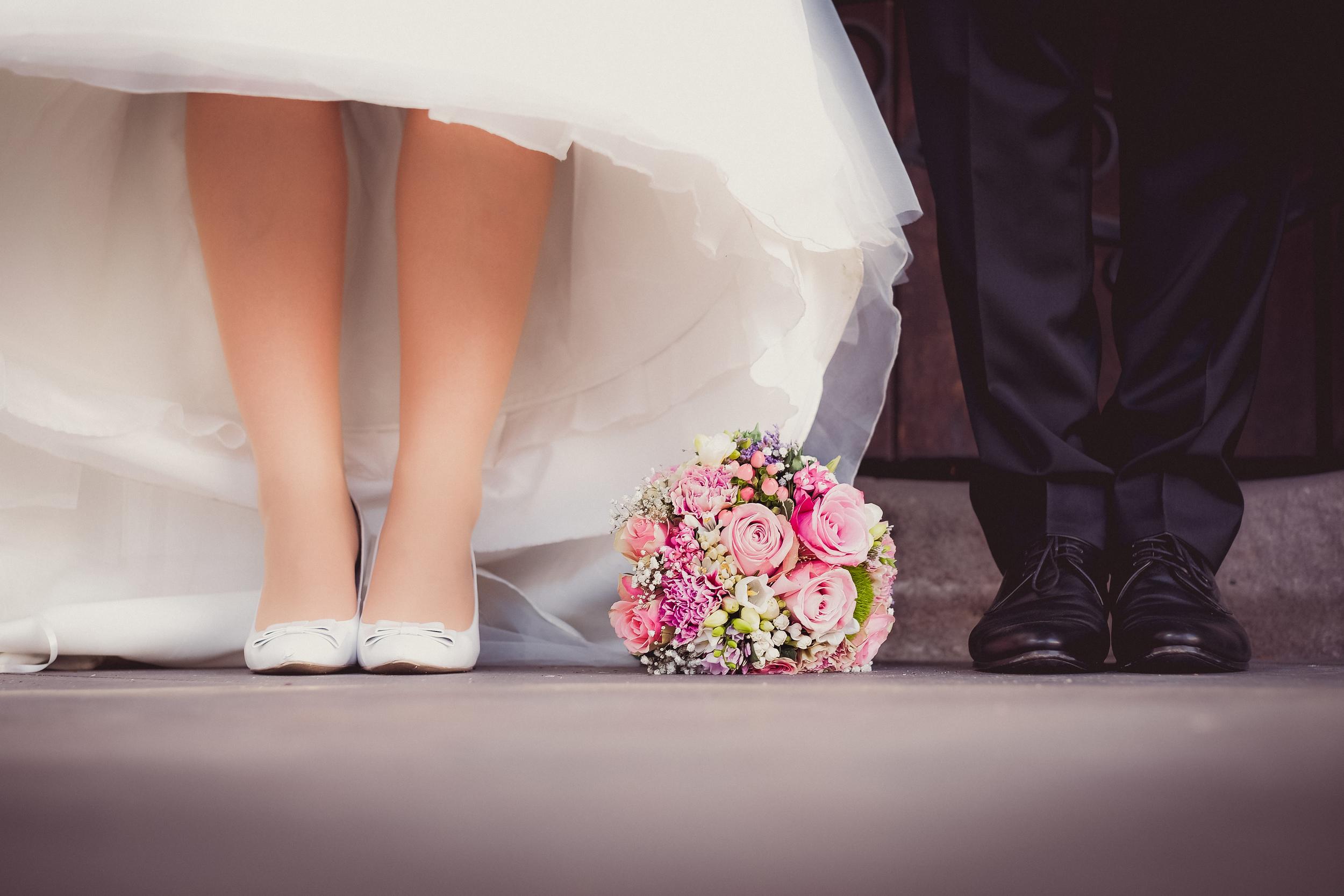 Hochzeit-UuJ-268.jpg