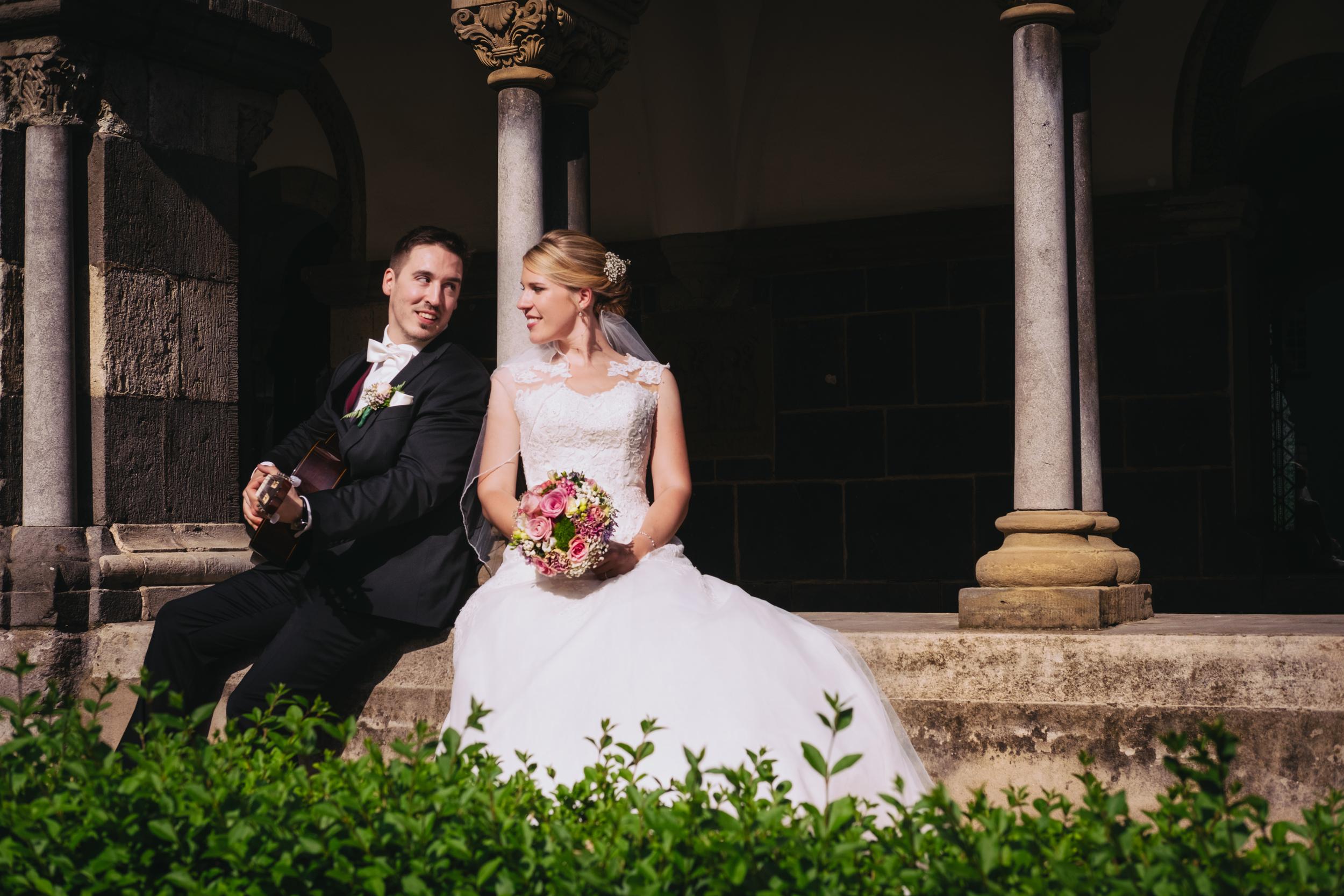 Hochzeit-UuJ-261.jpg