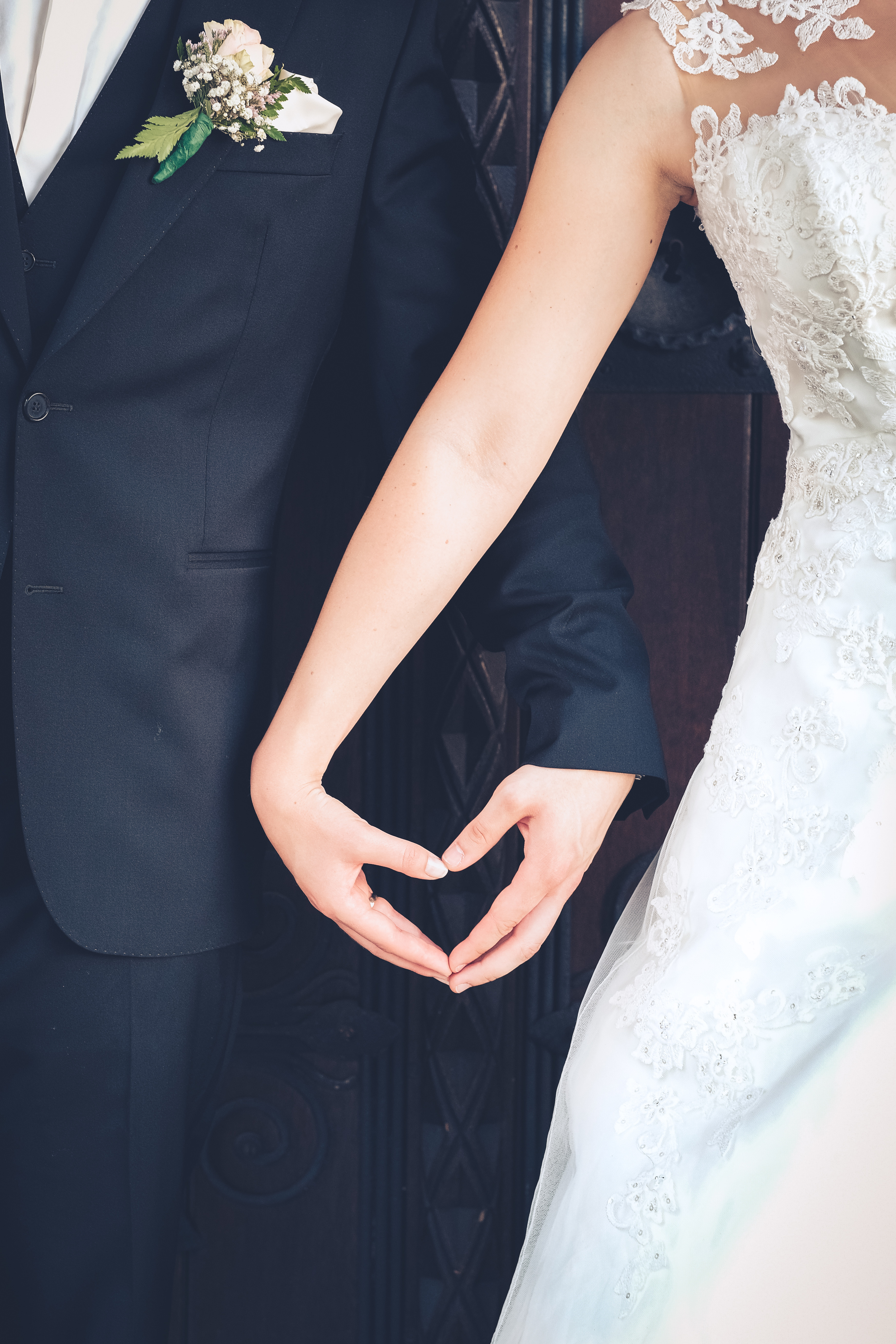 Hochzeit-UuJ-265.jpg