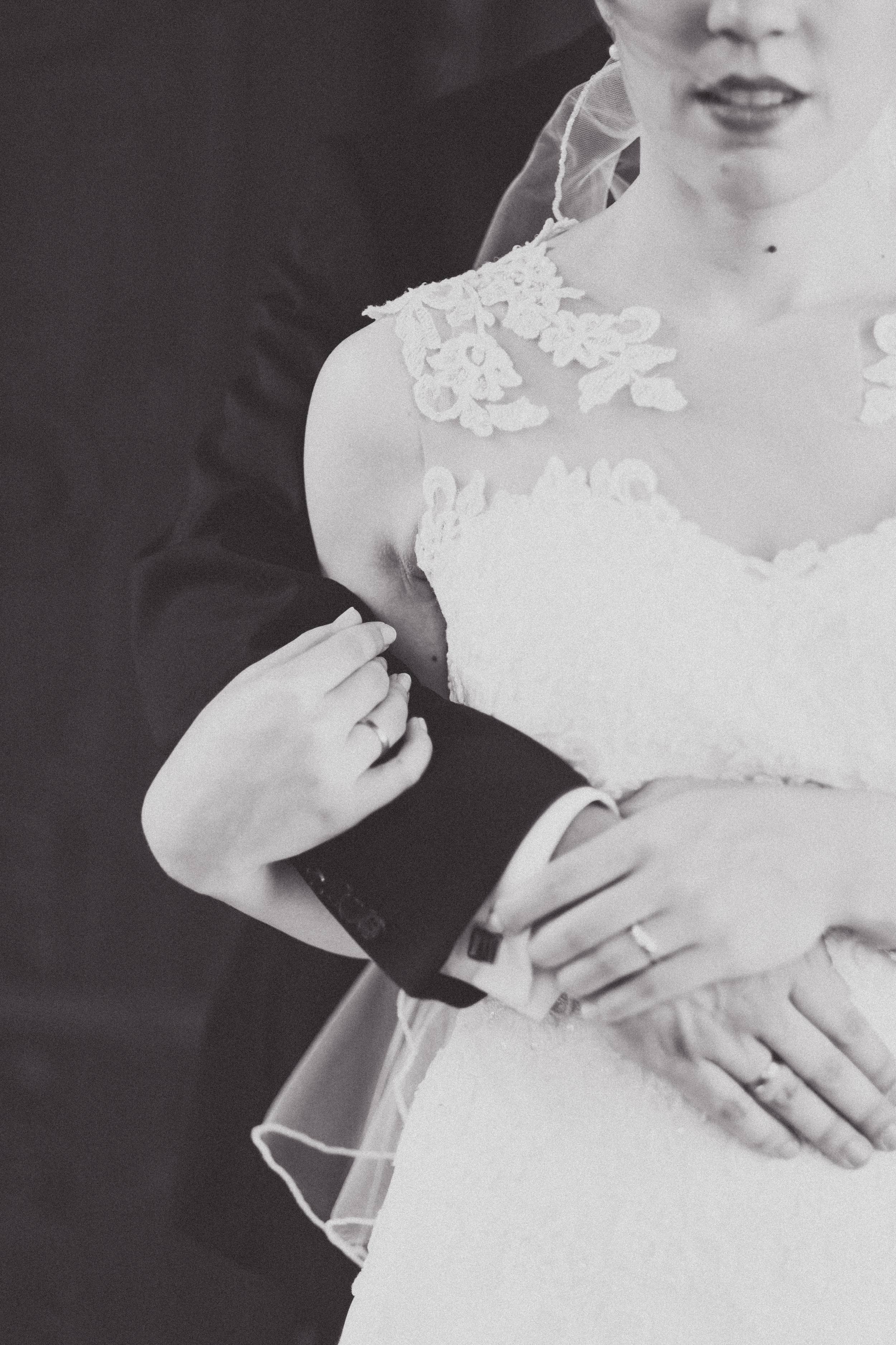 Hochzeit-UuJ-274.jpg