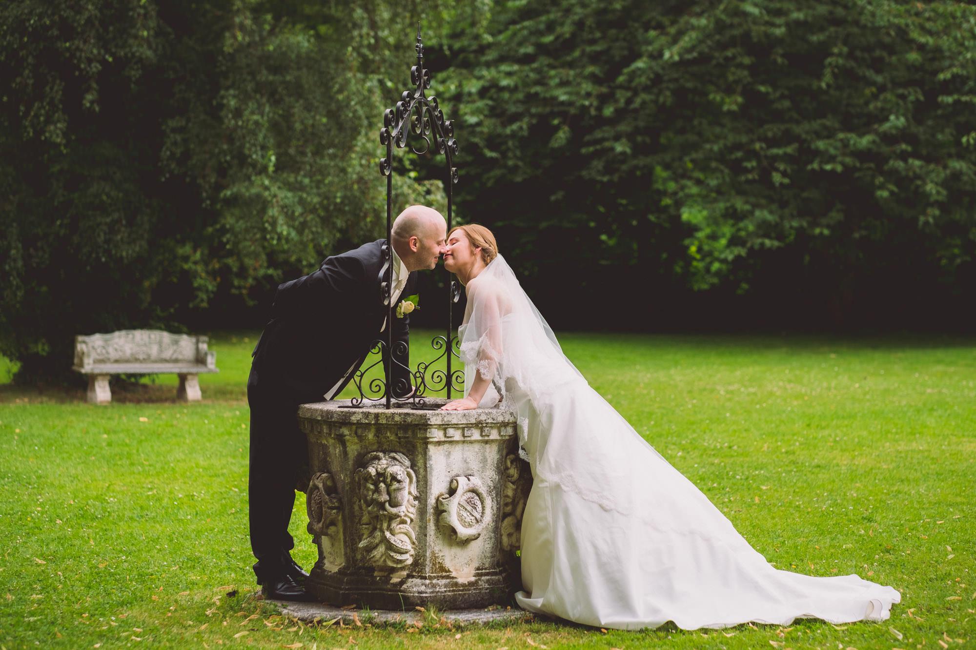 20160716-Hochzeit Aga und Tom-456-web.jpg