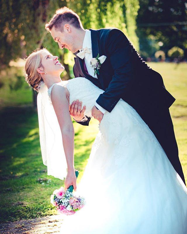 Just married  #wedding #weddingphotography #fujifilm #xpro2 #gettingmarried #gettingready #bride #groom #cologne #photographer #fuji #fujix100t #köln #bergischgladbach #hochzeitsfotograf #hochzeit2016 #hochzeitspaar #hochzeit #abteibrauweiler #hürth #pulheim