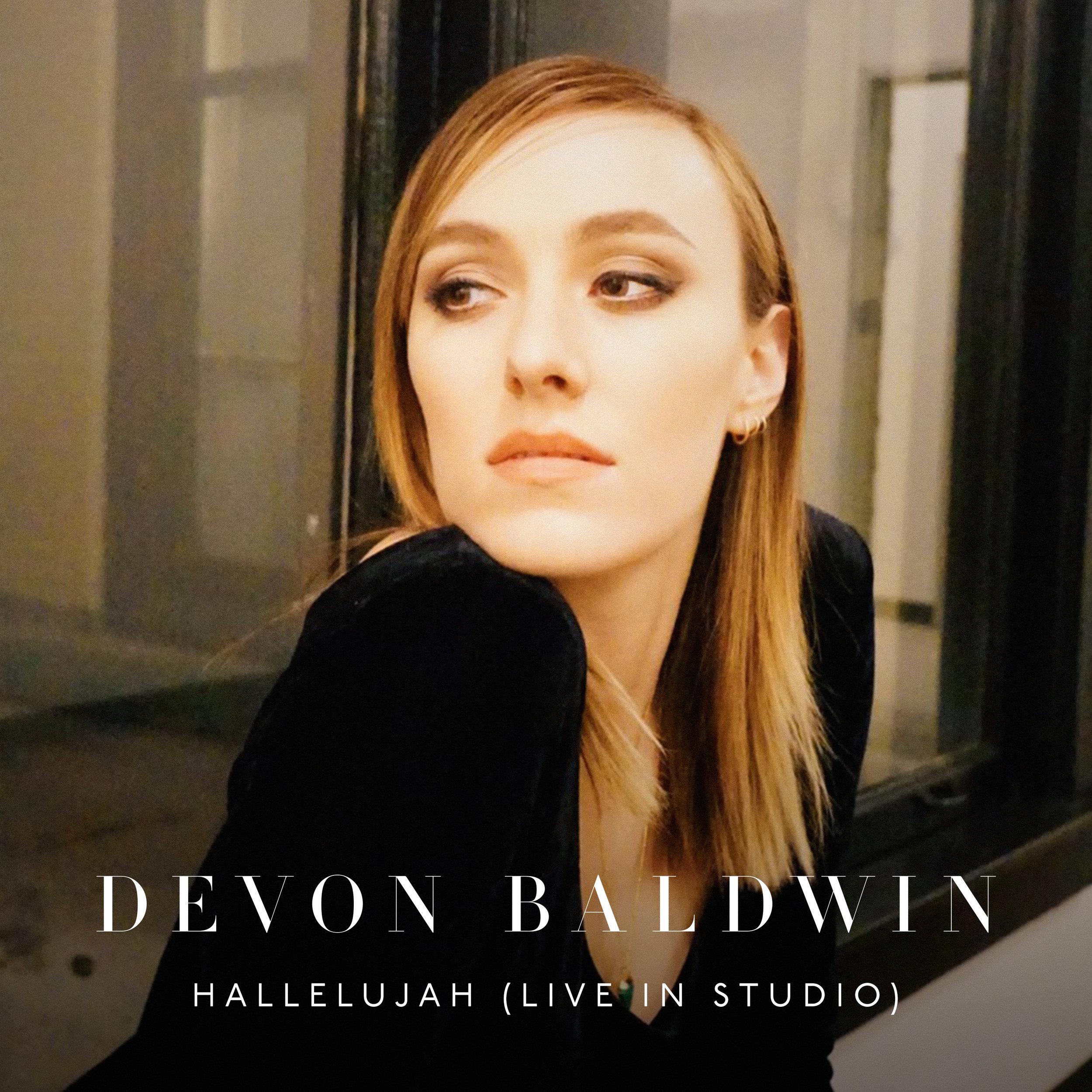 DB-Hallelujah-R1-12.jpg