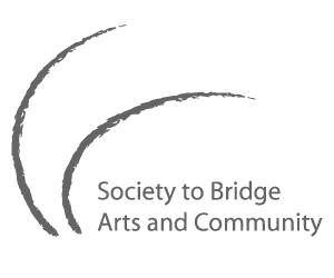 Bridge-Society-logo.jpg