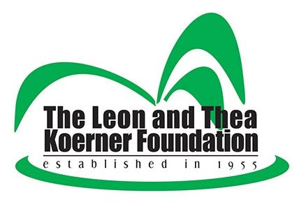 Leon and Thea Koerner Foundation - b.jpg