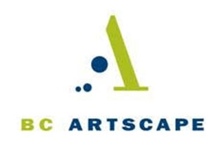 BC Artscape.jpg