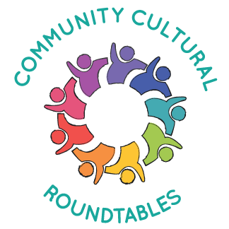 BC Creative Convergence Community Roundtables