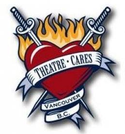 theatre-cares.jpg