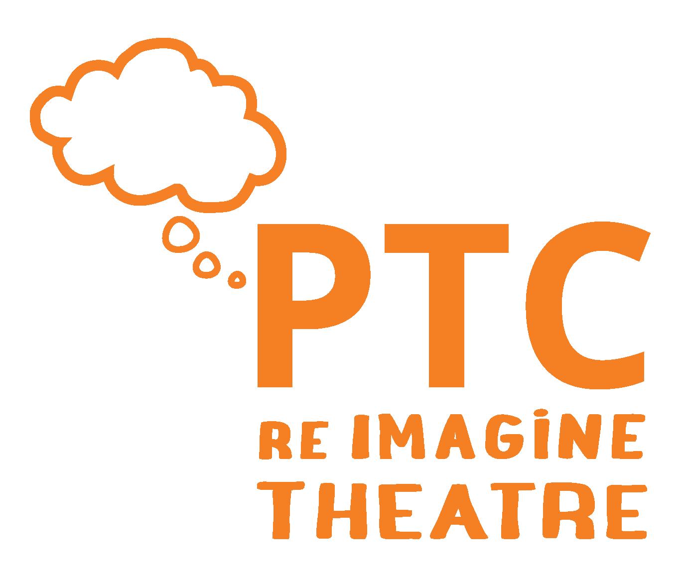 PTC Logo Colour_Outlines.png