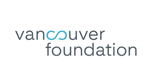 Vancouver Foundation.png