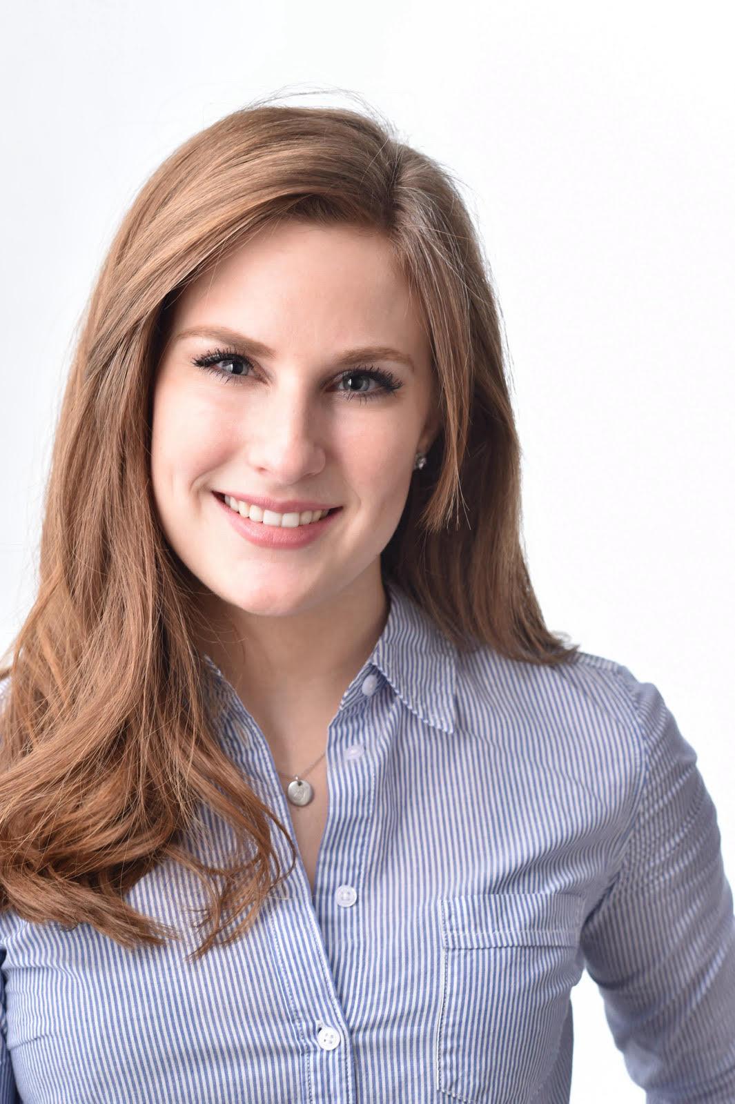 Saskia Vermeulen of Southlands Financial