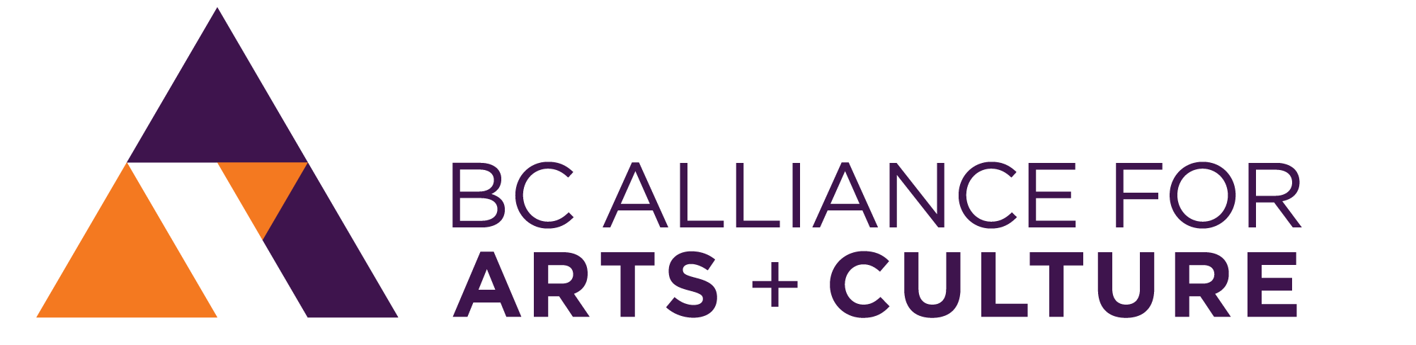 BC-Alliance-For-Arts-Logo-Strip.png
