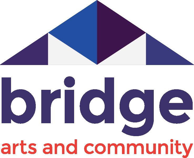 Bridge logo 2017 web.png