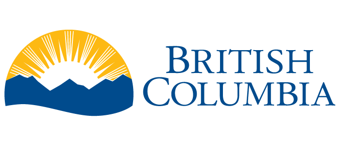 Province-of-BC.png